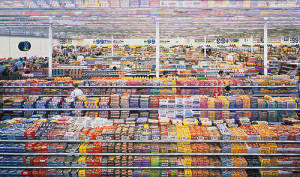gursky99cent